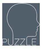 PPVP – Psychiatrie – Psychologie